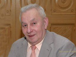 Günter Künzel